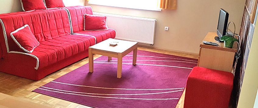 petokrevetni-apartman-jahorina