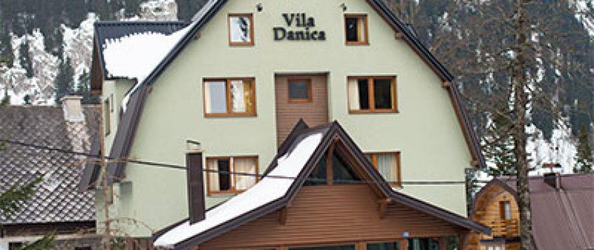 vila-danica-jahorina