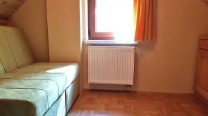 apartman-jahorina osmokrevetni