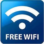 besplatan-wifi-jahorina