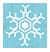 snowflake-png-12