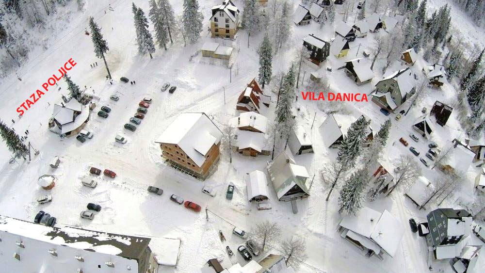 vila-danica-jahorina2