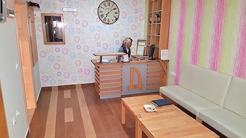 apartmani-jahorina-vila-danica2