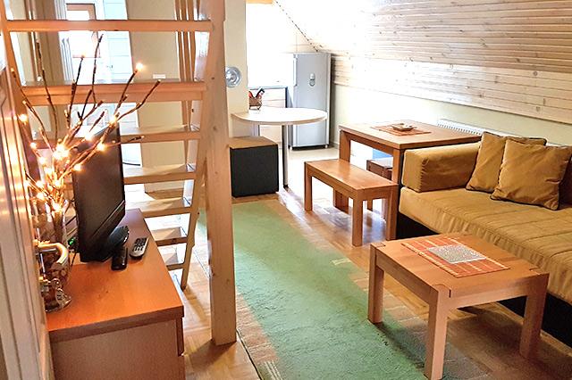 devetokrevetnii-apartman-jahorina